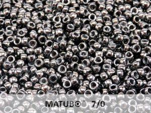 Matubo 7/0 - 23980/14400 - 5g