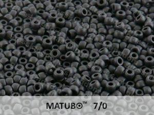 Matubo 7/0 - 23980/84110 - 5g