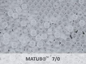 Matubo 7/0 - 00030/84110 - 5g