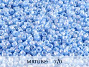 Matubo 7/0 - 31010/14400 - 5g