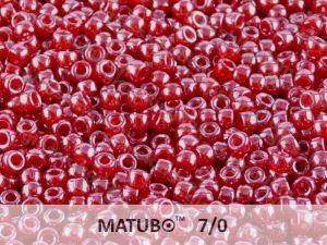 Matubo 7/0 - 91250/14400 - 5g