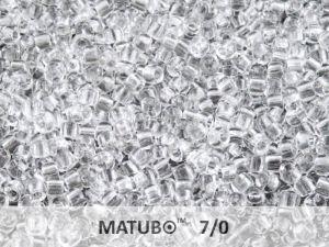 Matubo 7/0 - 00030 - 5g