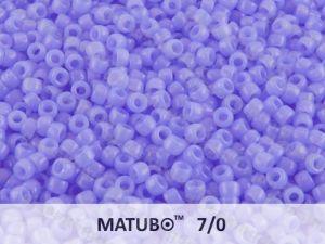 Matubo 7/0 - 31010 - 5g