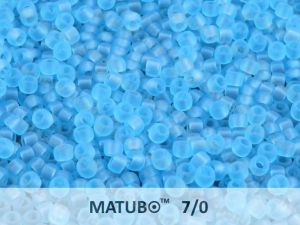 Matubo 7/0 - 60020/84110 - 5g