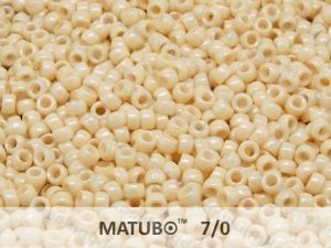 Matubo 7/0 - 03000/14413 - 5g