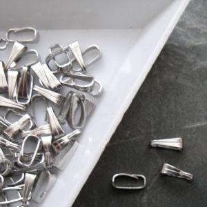 Šlupnička 6x2,5mm nerezová ocel 316 (Stainless Steel)